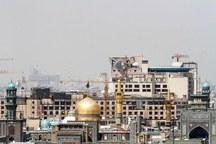سونامی ساخت هتل در مشهد تهدید صنعت هتلداری