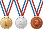 ورزشکاران خراسان شمالی امسال ۱۵۹ نشان کسب کردند