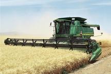 مراکز خدمات غیردولتی نقش بسزایی در افزایش تولید کشاورزی دارند