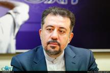 عضو سابق شورای شهر تهران: پروندههای فساد را قبلا هشدار داده بودیم /جناح مقابل به ما اجازه نمیداد کاری انجام دهیم