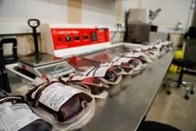 بیماران هموفیلی چشم انتظار اهدا کنندگان خون