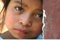 آقای گل جهان سرپرستی 50 کودک ساوجی را پذیرفت