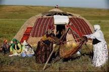 نماینده مجلس: 1.5 میلیارد دلار از صندوق توسعه ملی برای اشتغال روستاها اختصاص یافت