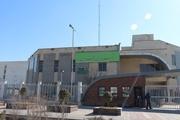 60 نفر برای شهرداری فردیس اعلام آمادگی کردند