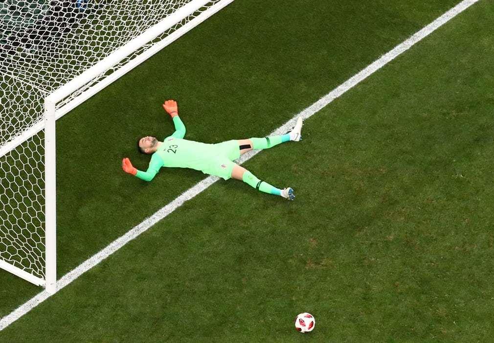 جام جهانی بیست و یکم زیر ذره بین آمار و ارقام