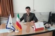 یک استاد دانشگاه: رسانه ها و آموزش و پرورش نقش مهمی در معرفی کالای ایرانی دارند