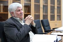 واکنش محمد هاشمی به احتمال عدم حضور احمدینژاد در مجمع تشخیص