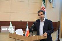 برگزاری هفته فرهنگی آلمان، فرصتی برای شناساندن ظرفیتهای بینالمللی شیراز