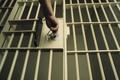 206 زندانی جرائم غیر عمد در قم آزاد شدند