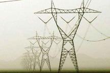 هیچ بحرانی در حوزه برق وجود ندارد
