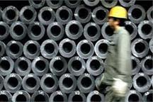 تولید و تجارت دو بال پیشرفت اقتصاد پویا