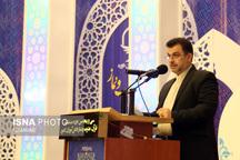 وزارت آموزش و پرورش در حوزه قرآن پیشگام است