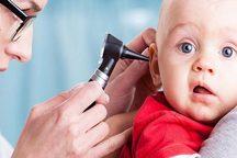 پوشش 92 درصدی طرح غربالگری شنوایی نوزادان در آذربایجان غربی