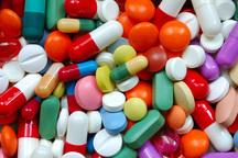 فروش داروهای غیرنسخه ای در زنجان کنترل شده است