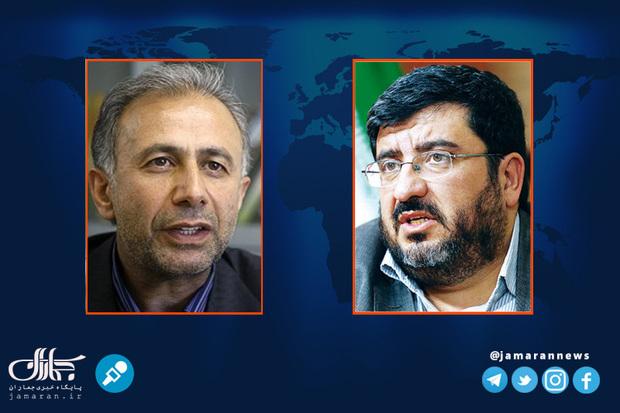 ابراهیم متقی: حمله آرامکو هشداری به ایالات متحده آمریکا و عربستان بود/ آمریکا باید در سازمان ملل به عنوان بازیگر تنش زا مورد محاکمه قرار گیرد/ فواد ایزدی: جنگ با ایران در دستور کار آمریکایی ها نیست/ اتفاقات هفته های گذشته به نوعی خطر جنگ را دور کرد