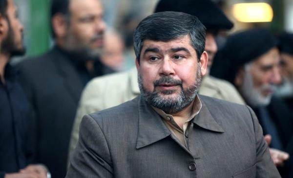 انتقاد شدید نماینده خرمشهر از مانور بی حاصل وزرای دولت در شلمچه