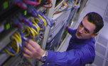 سال آینده ۱۲۰هزار شغل مرتبط با IT میتواند ایجاد شود