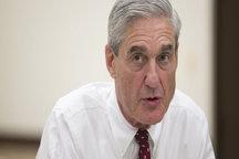 دادستان ویژه پرونده ارتباط ترامپ با روسیه خود قانون اساسی را نقض کرده است