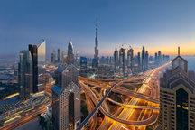 هزینه زندگی در گرانترین شهرهای جهان چقدر است؟