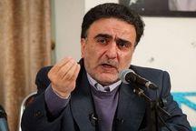 تاجزاده: اصل از نظر اصلاح طلبان شرکت در انتخابات است