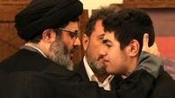 پسر رهبر حزبالله لبنان در لیست تحریم های آمریکا