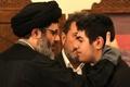 اتهام آمریکا علیه پسر رهبر حزبالله لبنان