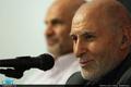 خاطره شنیدنی بهزاد نبوی از انتخابات 92 و علت رای ندادنش به روحانی