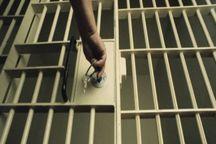 16 زندانی خراسان جنوبی به آغوش خانواده بازگشتند