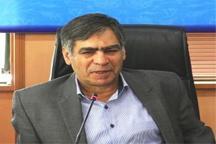 فرماندار ساوه صعود تیم سن ایچ به لیگ برتر فوتسال را تبریک گفت