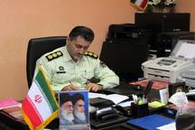 رفع تصرف و خلع ید حدود 18 هزار مترمربع از اراضی دولتی شهرستانهای لنگرود و انزلی