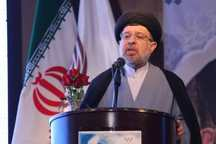 رئیس کل دادگستری: 100 میلیارد تومان برای آزادی زندانیان جرائم غیر عمد فارس نیاز است