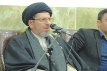 حضور هر نفر در راهپیمایی 22 بهمن تیری در قلب دشمن است