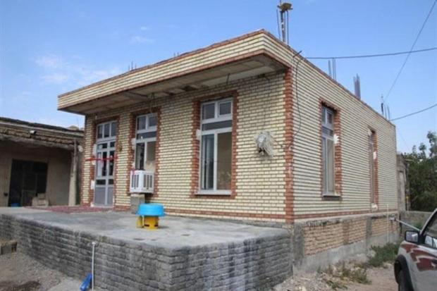 120میلیاردریال طرح عمرانی در زنجان افتتاح و کلنگ زنی می شود