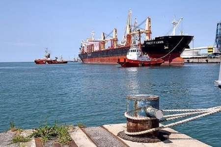 صادرات افزون بر پنج میلیارد دلار کالای غیرنفتی و محصولات پارس جنوبی