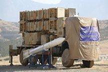 فرمانده دانشگاه پدافند هوایی خاتمالأنبیاء(ص): از سامانههای مخفی، بهموقع استفاده میکنیم