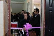 کتابخانه خلیج فارس پژوهی در بوشهر آغاز بکار کرد
