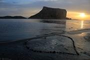 تبخیر ۴۰درصدی آب دریاچه ارومیه نسبت به بهترین وضعیت امسال نگین آبی آذربایجان ۳ برابر پارسال آب دارد