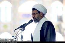گفتمان انقلابی ایران، جهان را فتح خواهد کرد