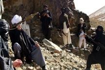 کشته شدن فرمانده ارشد طالبان افغانستان در پاکستان به دست داعش