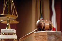 قاچاقچی ظروف فلزی در قزوین محکوم به پرداخت جریمه شد