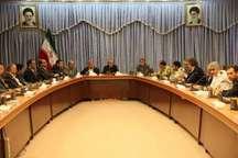 65 میلیارد ریال کمک بلاعوض به چغندرکاران پارس آباد اختصاص یافت