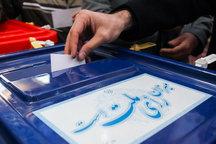 تایید صلاحیت نهایی 26 داوطلب برای انتخابات میان دورهای مجلس در حوزه مراغه و عجبشیر