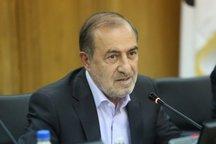 درآمد های شهرداری تهران باید به خزانه واریز شود