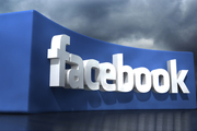 فیس بوک از سوی ترکیه جریمه شد