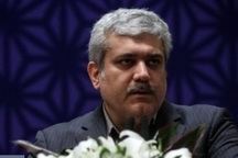 ستاری: آینده اقتصادی کشور در دست استارت آپ ها است آذربایجان شرقی ظرفیت های بزرگی دارد