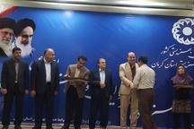 بهزیستی 189 ماموریت در کرمان دارد
