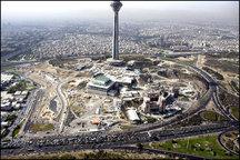 جوانترین عضو شورای شهر اول تهران: وضعیت تهران فوقالعاده بحرانی است