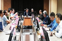 شرق ترکیه آماده همکاری های آموزشی با آذربایجان غربی است