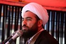 بسیج ذخیره پایان ناپذیر انقلاب اسلامی است