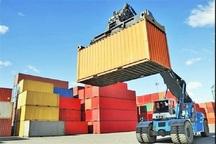 تولیدات کهگیلویه و بویراحمد به صورت خام صادر نشود
